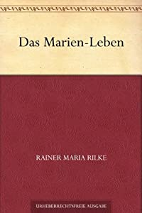Das Marien-Leben