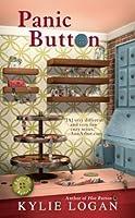 Panic Button (Button Box Mystery)