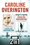 Caroline Overington 2 in 1