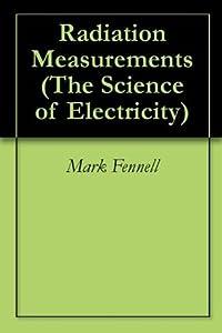 Radiation Measurements