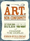 The Art of Non Conformity by Chris Guillebeau