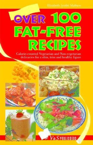 Over-100-Fat-Free-Recipes