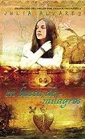 En Busca de Milagros