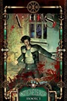 Aches (Estrange Reality, #1)