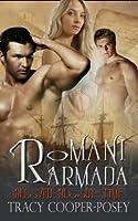 Romani Armada (Beloved Bloody Time, #3)