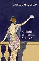 Collected Short Stories Volume 2: v. 2 (Vintage Classics)