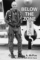 Below the Zone