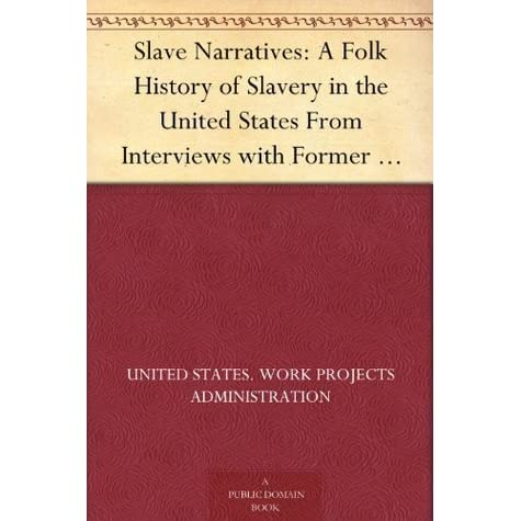 a brief history of slavery in the united states The origins of slavery and the story of white slavery are issues that are virtually ignored in modern education the issue of slavery, as taught nowadays, is almost exclusively the story of black slavery, with particular regard to the united states of america.