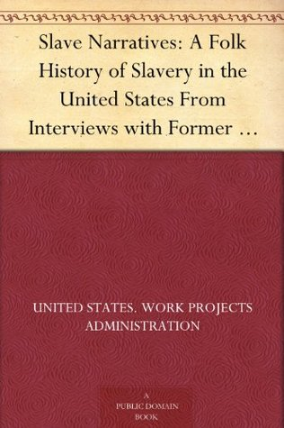 Slave Narratives: A Folk History of Slavery in the United States From Interviews with Former Slaves: Volume XIV, South Carolina Narratives, Part 3
