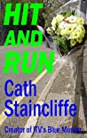 Hit and Run (Janine Lewis, #2)