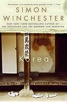 Korea: A Walk Through the Land of Miracles
