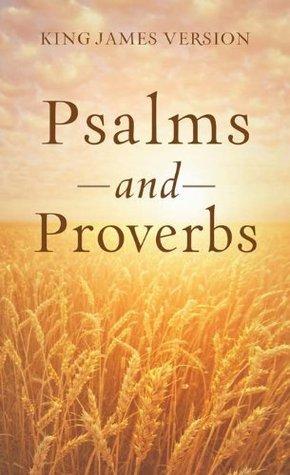 inspirational proverbs