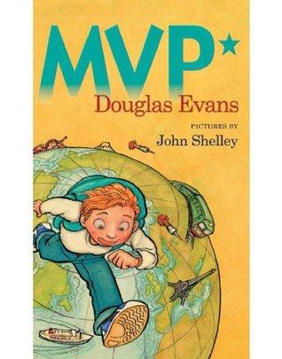 Ebook Mvp Magellan Voyage Project By Douglas Evans