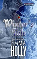 Winter's Tale (Hidden #6)