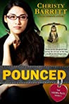 Pounced (The Sierra Files #1)