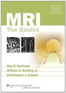 MRI: The Basics: The Basics