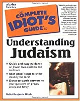 """""""Complete Idiot's"""" Guides"""