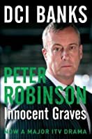 Innocent Graves (Inspector Banks #8)
