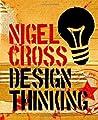 Design Thinking: ...