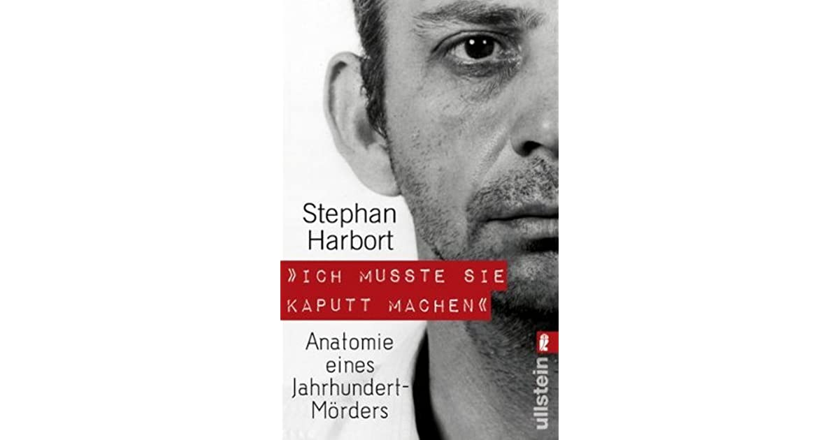 Fein Anatomie Eines Mörders Besetzung Ideen - Anatomie Ideen ...
