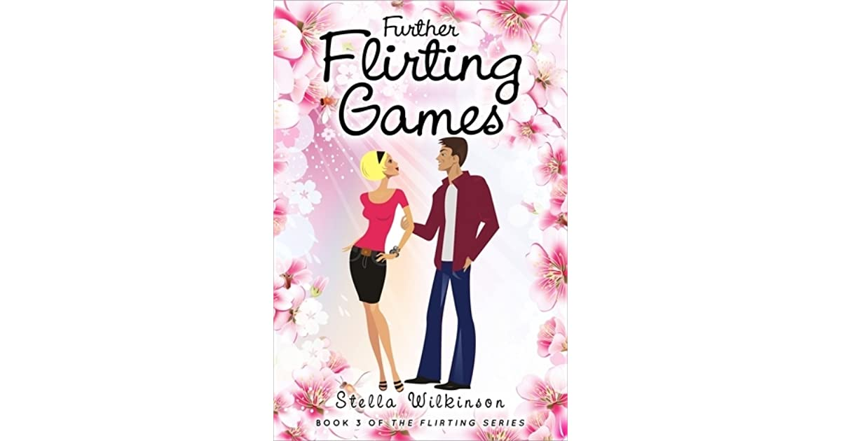 flirting quotes goodreads cover ideas free online
