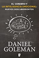 Daniel Goleman: free download. Ebooks library. On-line ...