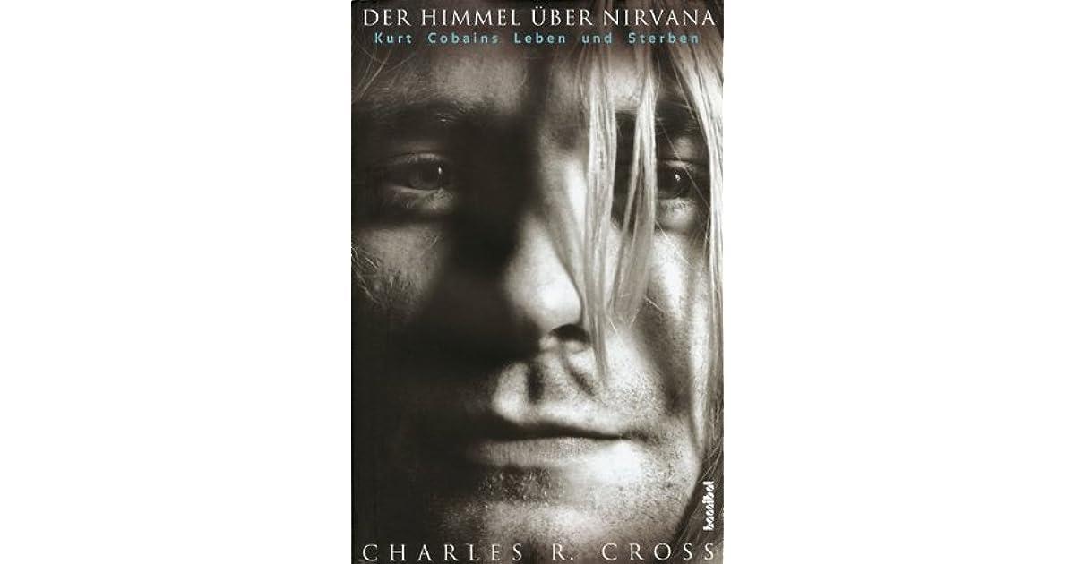 Biografi cobain ebook download kurt