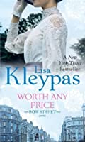 Worth Any Price (Bow Street Runners #3)