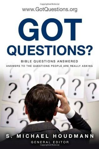 Book cover Got-Questions-Bible-Questions-Answered-Answers-to-the-Questions-People-Are-Really-Asking