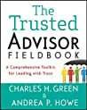 The Trusted Advis...