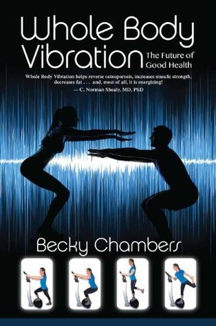 whole body vibrations