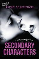 Secondary Characters (Novella)