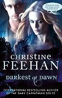 Darkest at Dawn (Dark #11.5-12)