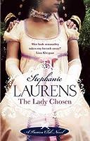The Lady Chosen: Bastion Club Series: Book 1