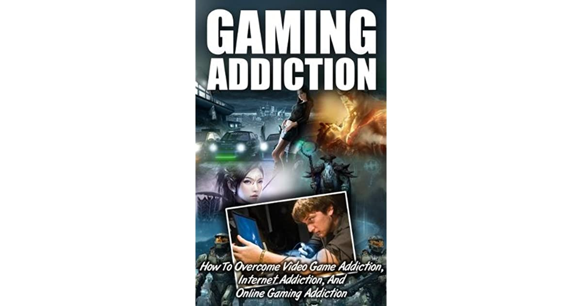 gaming addiction As with gambling addiction, video game addiction is a clinical impulse control disorder according to psychiatrist michael brody, md, the criteria for video game addiction is the same as that for addiction to a substance.