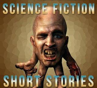 Science Fiction Short Stories (Inspired by Orson Scott Card, Isaac Asimov, Arthur C Clarke, and Frank Herbert)