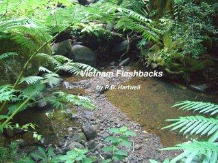 Vietnam Flashbacks: A Memoir