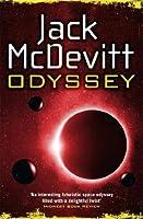 Odyssey: Academy - Book 5