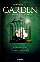 Garden: Il giardino alla fine del mondo