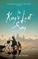 The King's Last Song