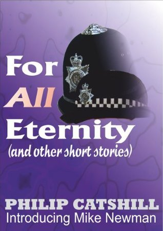 For all eternity (and other short stories)
