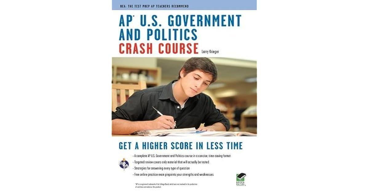 ap u s history crash course book online advanced placement ap crash course