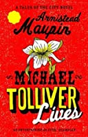 Michael Tolliver Lives (Tales of the City)