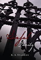 Sinful Purity (Sinful Series)