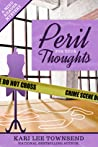 Peril for Your Thoughts (Kindle Serial)