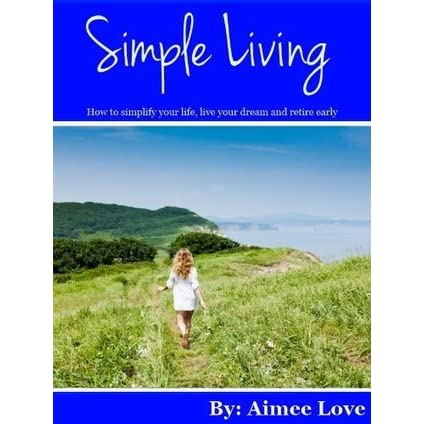 Simple Living Isn't About Perfection (Though It May Seem Like It Is)