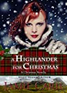 A Highlander for Christmas