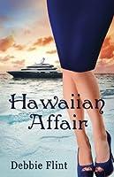 Hawaiian Affair