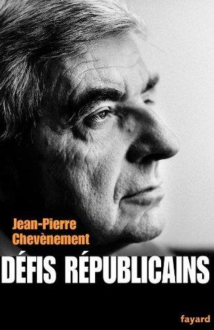 Défis républicains (Documents) (French Edition)
