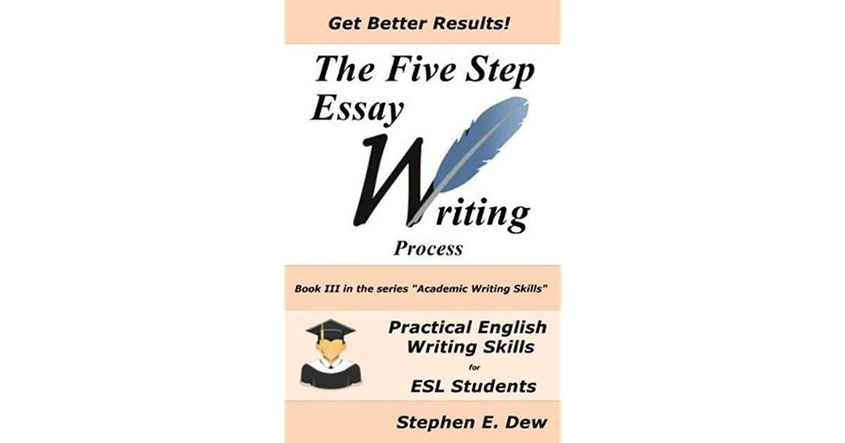 writing academic essays esl Writing college application essays is crucial for your academic future the aim of our company is to provide professional custom essay writing service at cheap price.